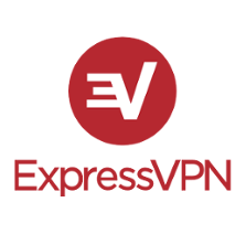 ExpressVPN Routers - Upgraded WiFi protection & security enhanced with US-based expert router setup support| FlashRouters