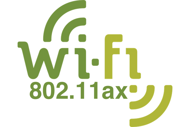 Wireless-AX (aka 802.11ax)