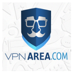 VPNArea Routers - Upgraded WiFi protection & security enhanced with US-based expert router setup support| FlashRouters