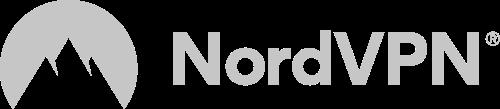 nodrvpn logo
