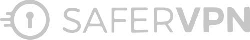 safervpn logo