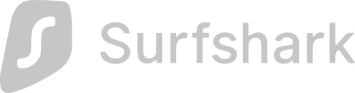 surfshark vpn logo