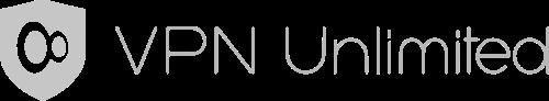vpnunlimited logo